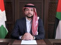 Crown Prince at GMIS: Jordan, led by His Majesty, believes better global integration is way forward