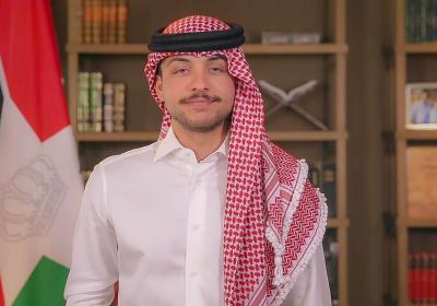 Crown Prince launches initiative to preserve status, integrity of Arabic